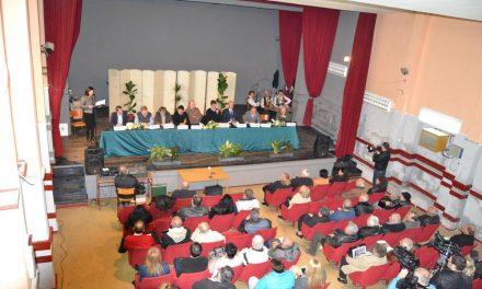 Третпат во Кочани – Вечер на македонскиот афоризам