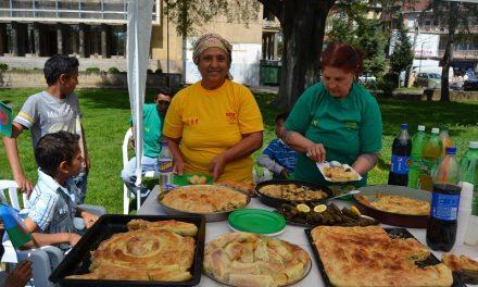 Се одбележува Меѓународниот ден на Ромите