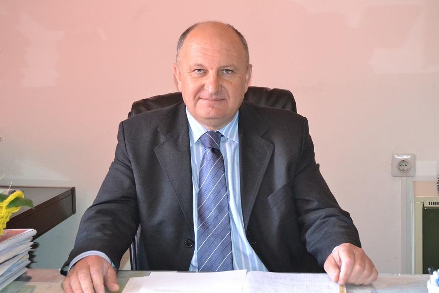 Честитка од градоначалникот Димитровски по повод муслиманскиот празник Курбан Бајрам