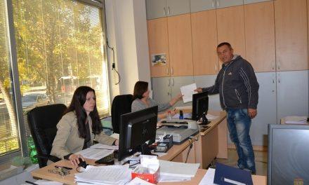 Општина Кочани организира бесплатен основен курс по сметководство