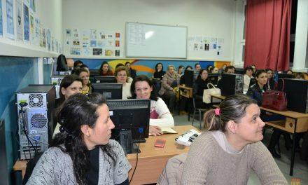 Општина Кочани организира бесплатен курс по сметководство