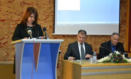 Советот ја одржа 41 редовна седница