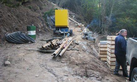 Димитровски: Во 2015 се реализираат три капитални проекти за Кочани