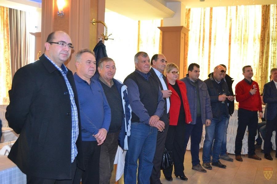 Opstina Kocani2