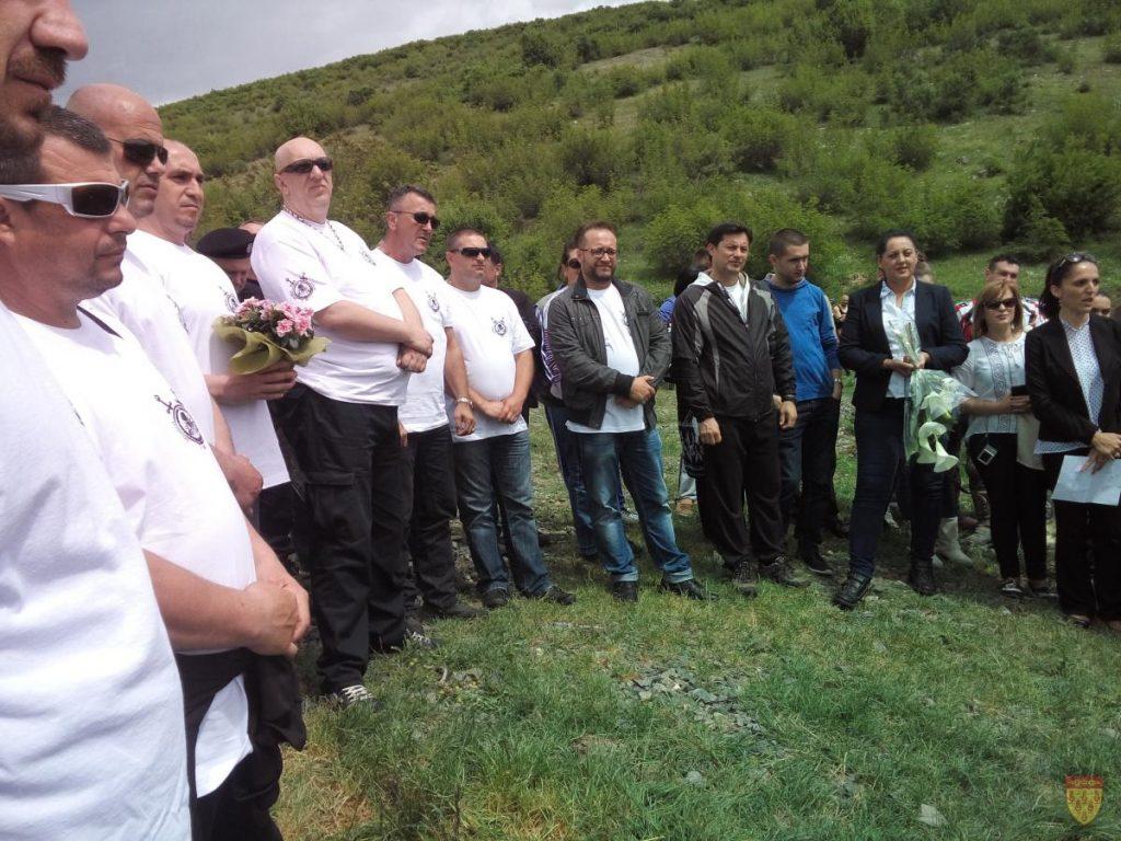 Opstina Kocani3