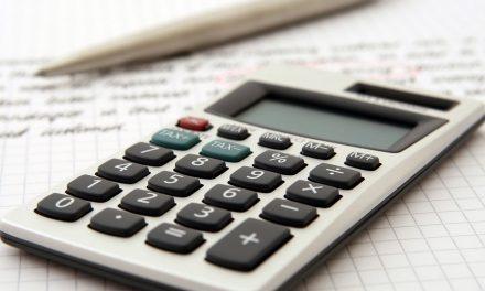 Јавен повик за прибирање предлози за креирање на програмите за активностите на Општина Кочани за 2020 година