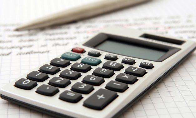 Општина Кочани објави оглас за јавна набавка на услуги за Вршење на надзор над изградба на инвестициони објекти
