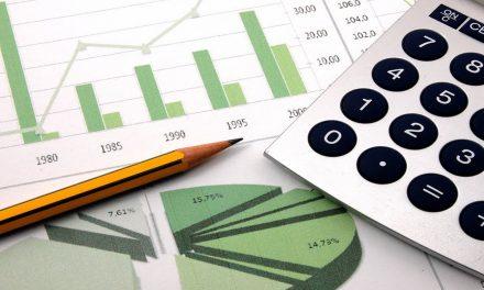 План за изменување и дополнување на годишен план за јавни набавки на Општина Кочани во 2020 година