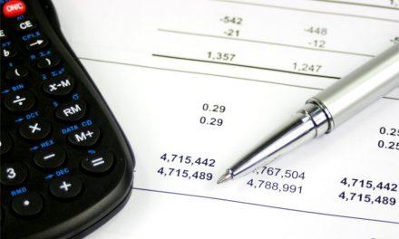 Измена на план за јавни набавки