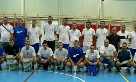 Повик за учество во Петровденскиот турнир во мал фудбал