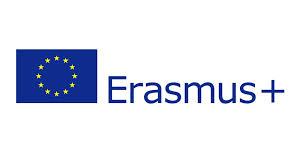"""Презентација на програмата """"Еразмус плус 2014 – 2020"""""""