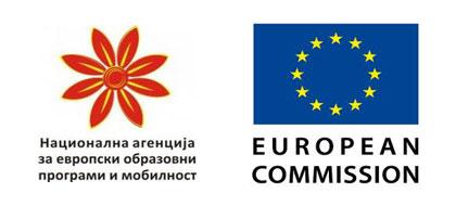 Обука за европски мрежи