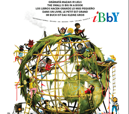 Фестивал на децата, книгите и музиката – по повод Светскиот ден на литературата за деца