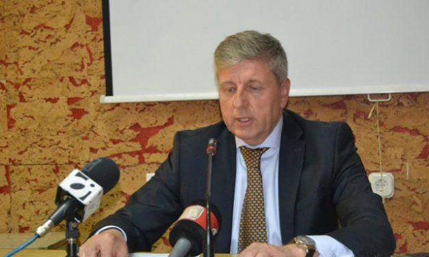 За шест месеци Општина Кочани врати долг од 53 милиони денари