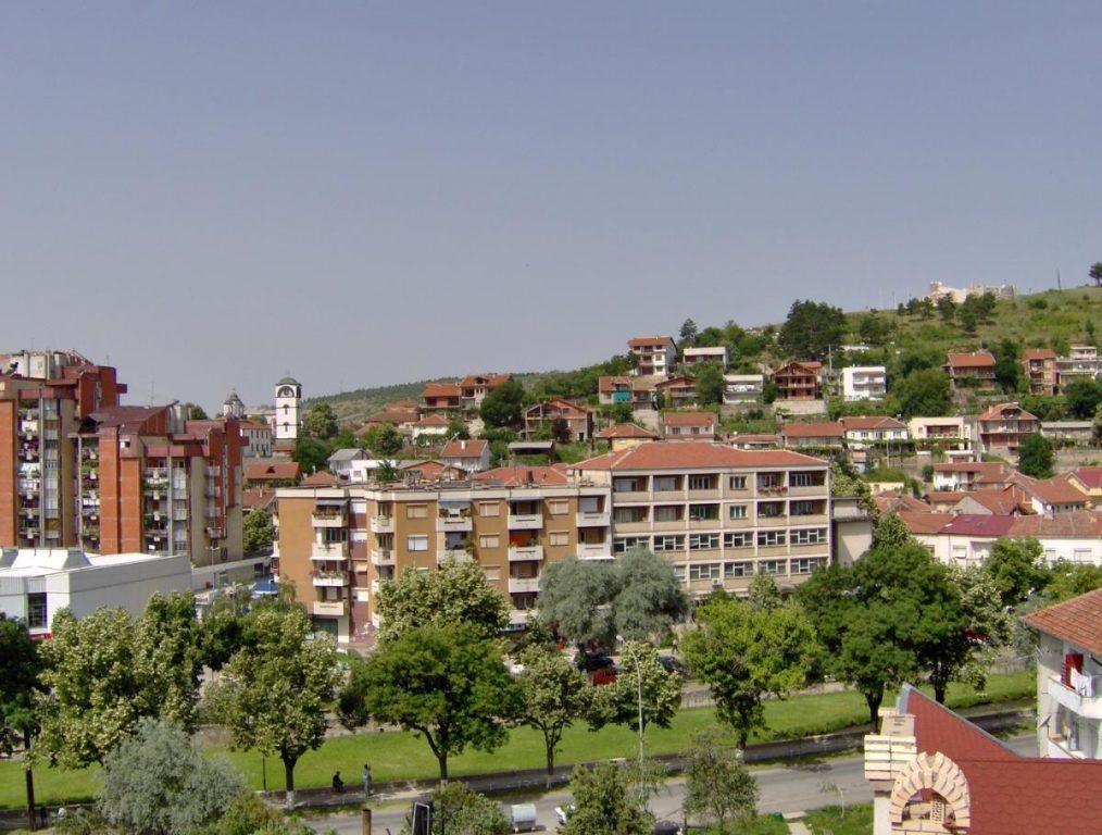 Општина Кочани продаде три градежни парцели – сопственост на Република Македонија