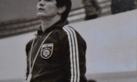 Почина олимпиецот Коце Ефремов, телеграма со сочувство од градоначалникот Илијев