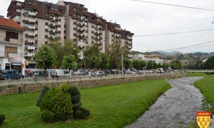 Општина Кочани очекува финансирање на повеќе значајни проекти