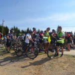 """Одобрена реализацијата на проектот """"Планински велосипедски рај"""" – проект за развој на авантуристичкиот туризам на Осоговските Планини"""