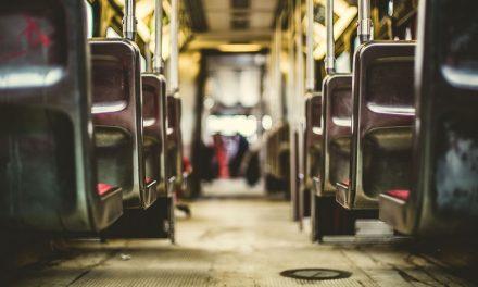 Возен ред за општинскиот линиски превоз на патници на подрачјето на Кочани