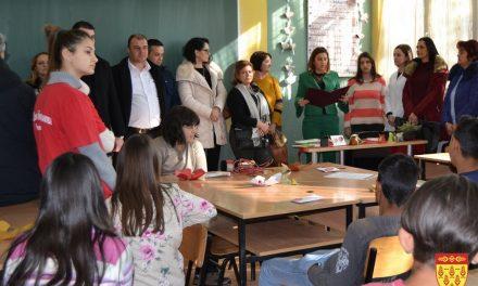 Во Кочани одбележан Меѓународниот ден на лицата со попреченост