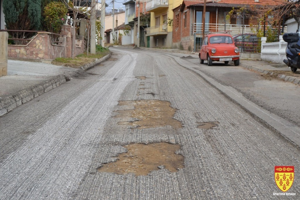 straso erbapce asfalt (2)