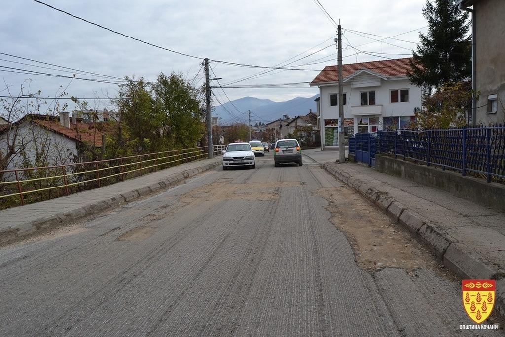 straso erbapce asfalt (3)