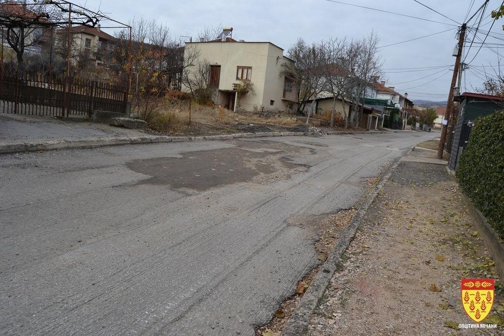 straso erbapce asfalt (4)