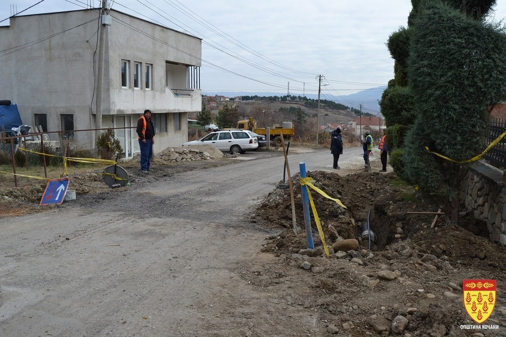 straso erbapce asfalt (5)