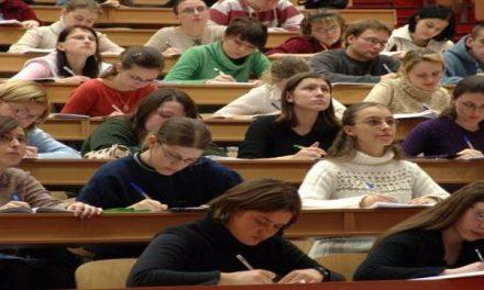 Истекува рокот за конкурирање за општински стипендии