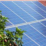 Фотоволтаични системи за двете средни училишта и за општинската зграда во Кочани