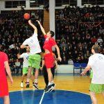 Објавен конкурсот за стипендија за спортист-спортска надеж на Кочани