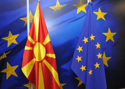 EU i MK zname
