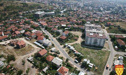 Општина Кочани – финансиски стабилна и кредитоспособна