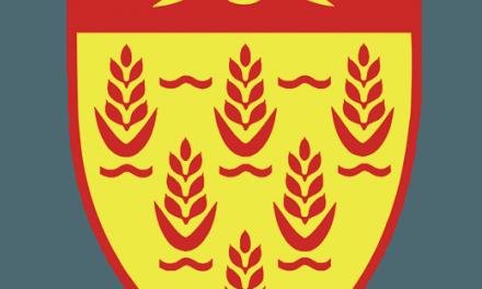 По втор пат распишан Конкурсот за идејни решенија за измена на грбот и знамето на Општина Кочани