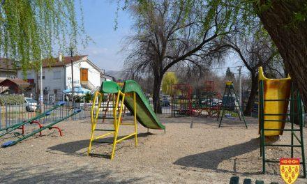 На Денот на пролетта – повик за совесно и одговорно однесување за здрава и убава околина