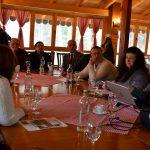 """Јавното претпријатие """"Македонски шуми"""" заинтересирано да биде управувач на идното заштитено подрачје """"Осоговски Планини"""""""