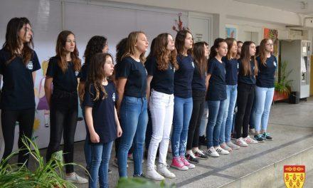 Во Кочани се одржа Регионален натпревар на училишни хорови и оркестри