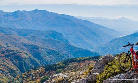 Објава за јавни консултации на документи за заштита на животна средина и социјални аспекти во рамки на ПЛРК – Општина Кочани