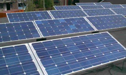 Инсталирани фотоволтаични системи на двете средни училишта и на општинската зграда во Кочани
