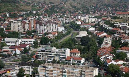 Кризниот штаб во Кочани со превентивни мерки од временски неприлики
