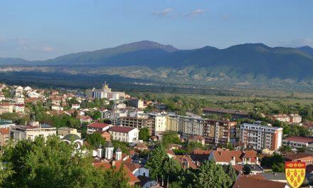 Советот на Општина Кочани го намали надоместок за комуналии за 20 проценти