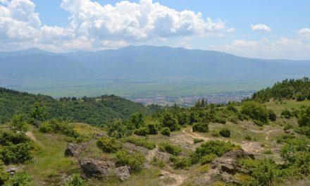 Одобрени 20 милиони денари за поврзување на селата Оризари и Гратче со Кочани