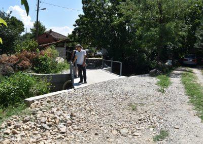 Most vo Trkanje (2)