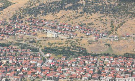 Јавна презентација за проектот за изградба на нова градинка во Кочани