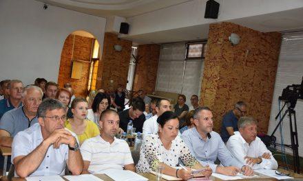 Образованието – главна тема за расправа на 28. седница на Советот на Општина Кочани