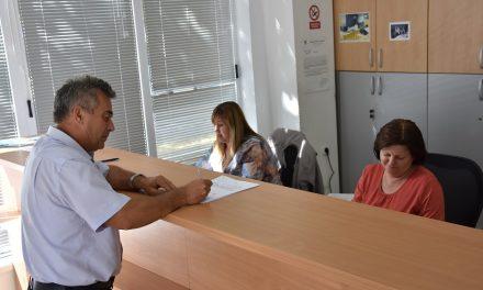 Општина Кочани упати јавен повик до граѓаните за учество во креирање на буџетот