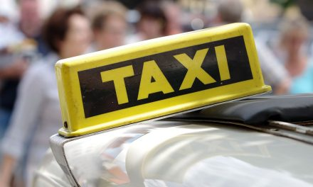 Јавен повик за распределување на лиценци за авто такси возила 2.2021