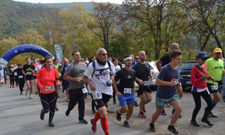 """МТБ """"Исток"""" го подготвува третото издание на планинската трка од Гратче"""