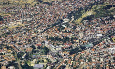 За две години – инфраструктурни инвестиции од 8 милиони евра