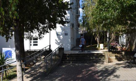 Општина Кочани со субвенции за печки на пелети и инвертер-климатизери